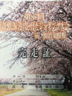 image10.jpeg